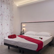 Interiors-hotel-agriturismo-b&b-vacanze-pubblicità
