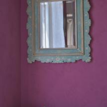 Shabby-Chic-specchio-decor-home-arredocasa-arredointerni-