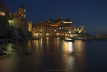 Vernazza-world-heritage-unesco-photographer-architecture-long-exposure
