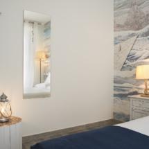 bedandbreakfast-lampade-arredo-hotels-spa-tourism-italia-marche-ancona-portorecanati