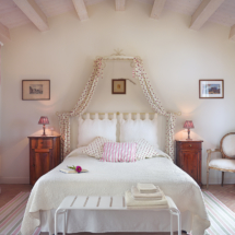 interni-arredo-arredocasa-villa-luxury