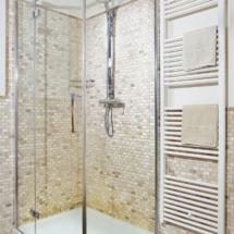 doccia-arredo-bagno-design-interni