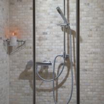 doccia-arredo-bagno-design-interni-designer-home-couture