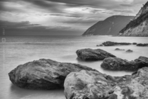 landscape-seascape-conero-fine-art-black-and-white