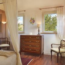 suite-antigo-granaro-mobile-artigianato-arredo-casa-interno-living-room-fotografo