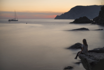 tramonto-Vernazza-cinque-terre-liguria-best-places-travel